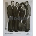 Gladys Knight & The Fabulous Pips
