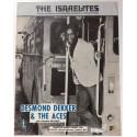 Desmond Dekker, 'Israelites' Sheet Music