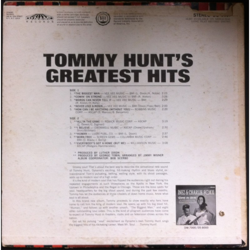 House greatest hits 28 images the greatest hits of for House music greatest hits