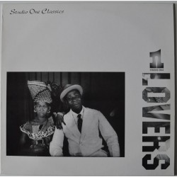 Studio One Classics. 'Lovers'
