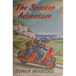 The Scooter Adventure