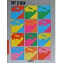 Pop Design: Modernism To Mod