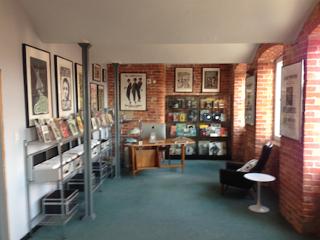 Modus Gallery