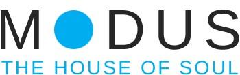 Modus House of Soul