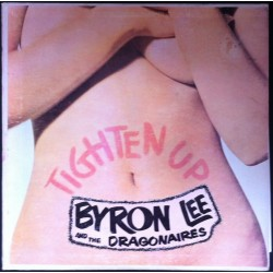 Lee, Byron & The Dragonaires, 'Tighten Up'