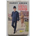 Hardy Amies. 'ABC of Men's Fashion.'