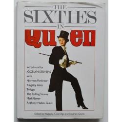 The Sixties in Queen.