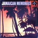 Various Artists - 'Jamaican Memories'