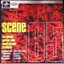 Various Artists, 'Scene 65'
