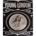 Young London. Permissive Paradise