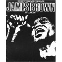 James Brown In Concert