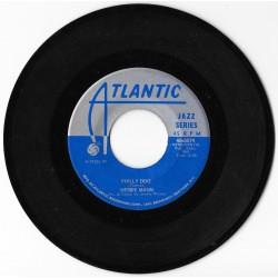 Herbie Mann ' Philly Dog'
