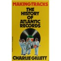 Making Tracks: The History of Atlantic Records