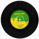 Bobby Aitken Carib Beats, 'Sweets For My Sweet'