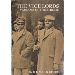 The Vice Lords