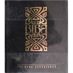 The Biba Experience