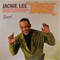 Jackie Lee, 'The Duck'